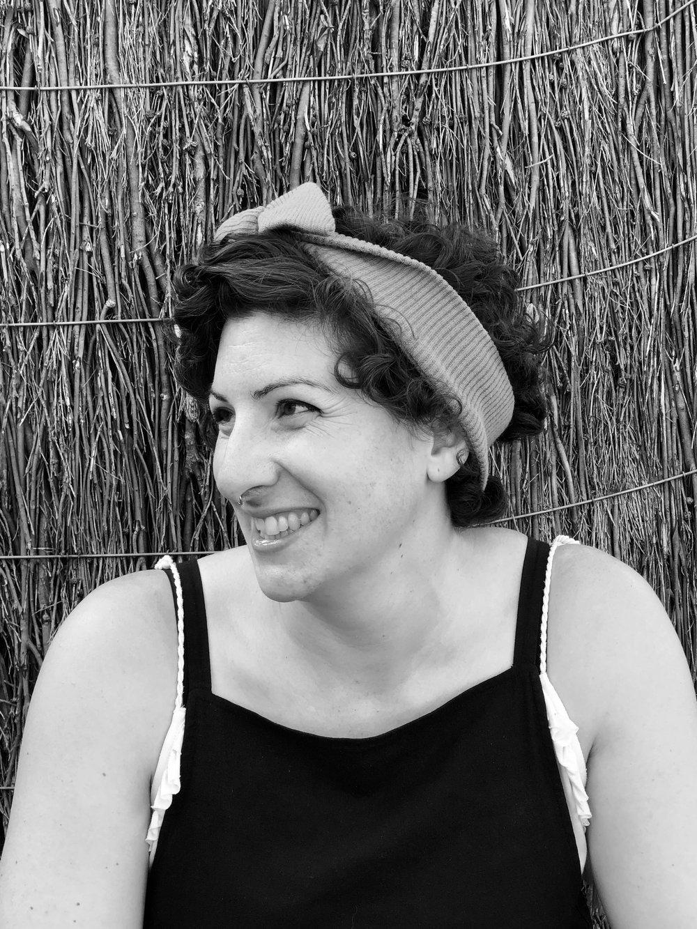 Doinna Shiel headshot 2019.jpg