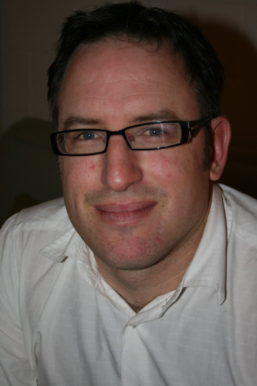 Liam Smith Headshot.jpg