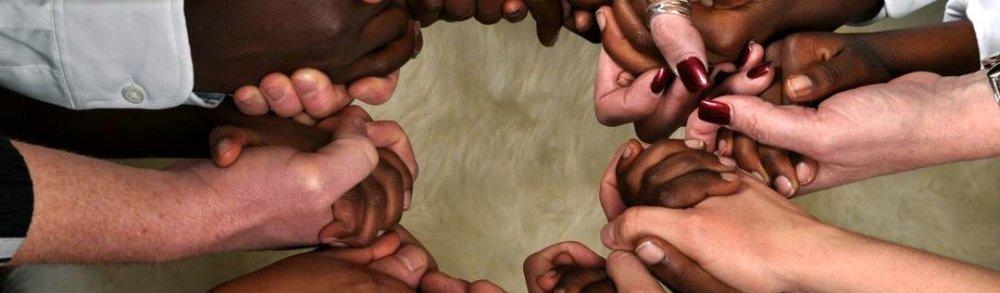 diversity-holding-hands_1-1160x340.jpg
