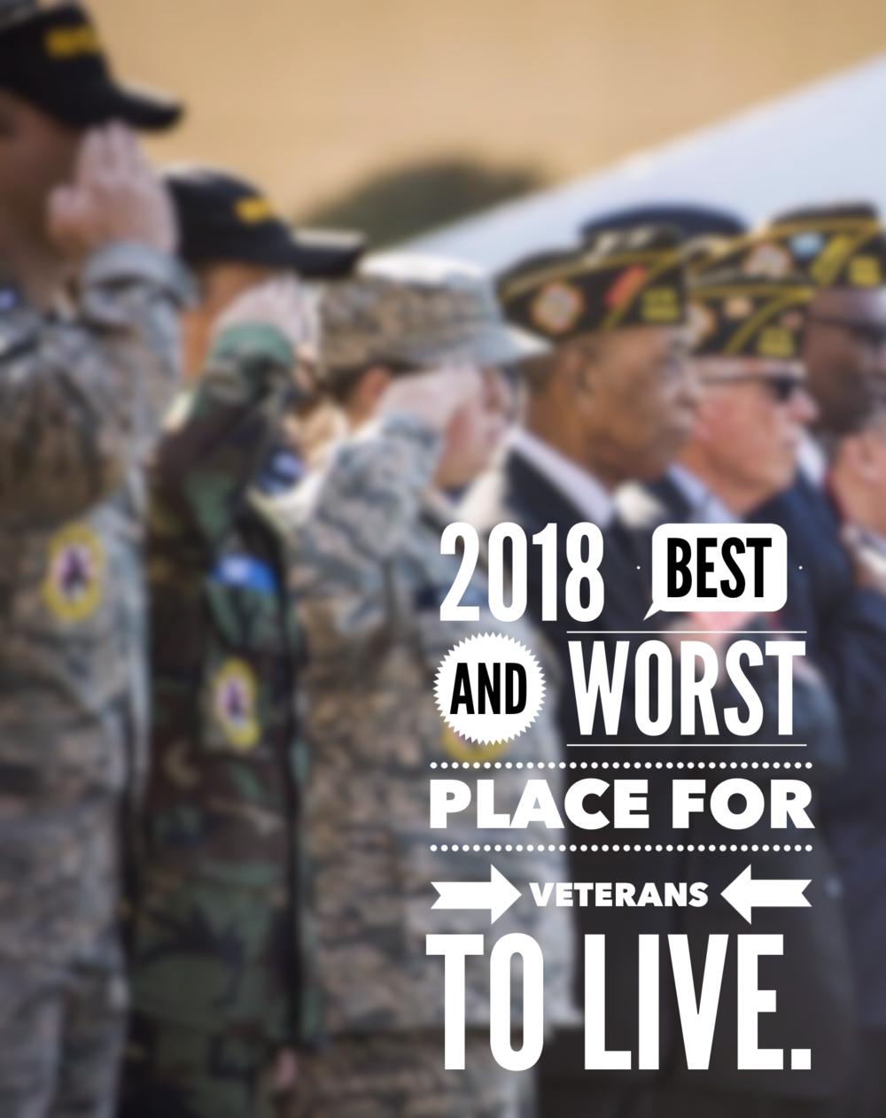 VeteransBW_5866.png