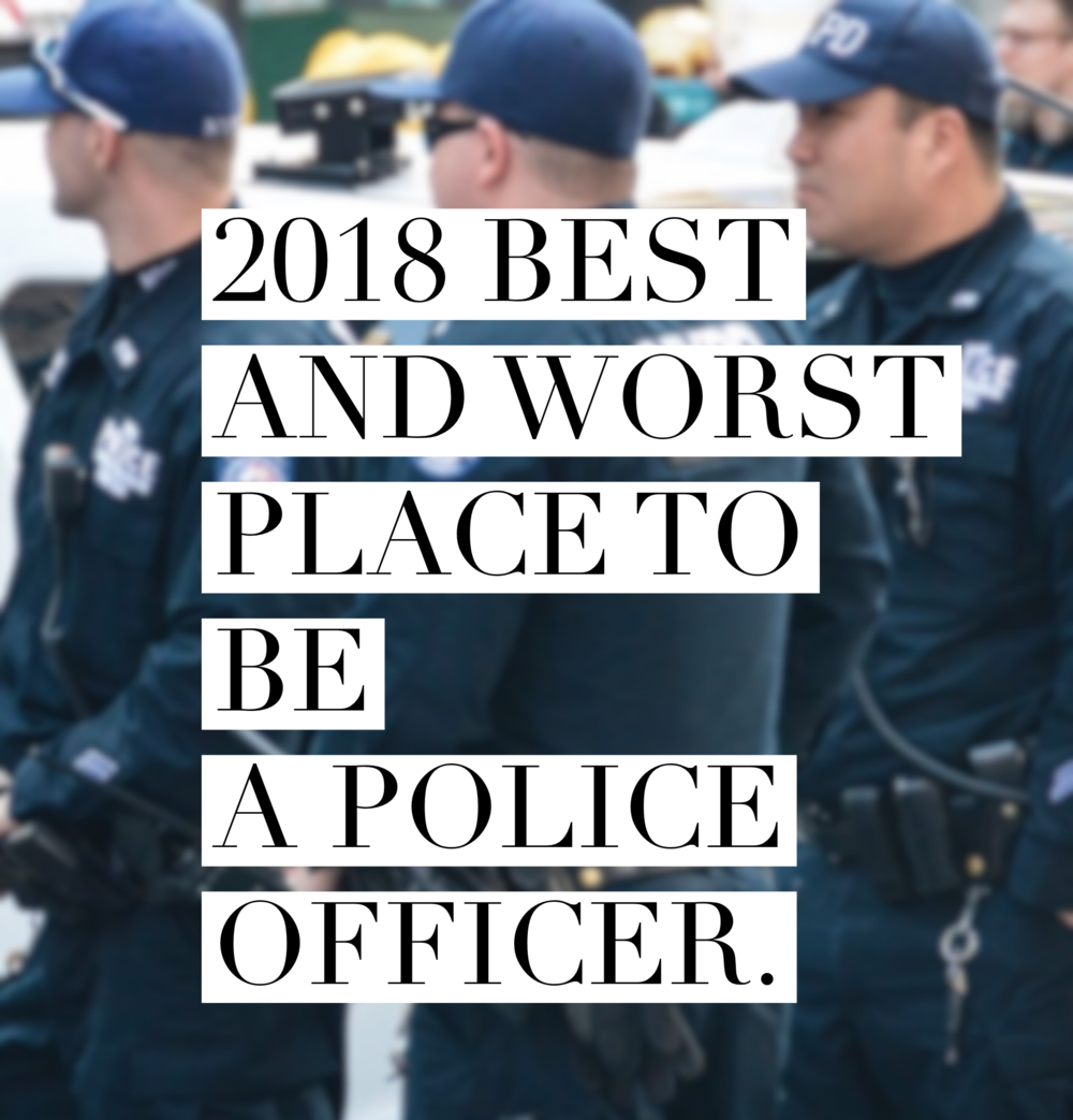PoliceBW_5862.png