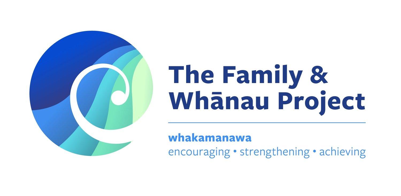 The Family & Whānau Project