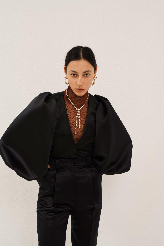 00002-beaufille-new-york-fall-19-ready-to-wear-credit-sarah-blais.jpg