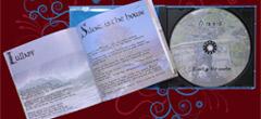 cd-BESTELLEN.jpg