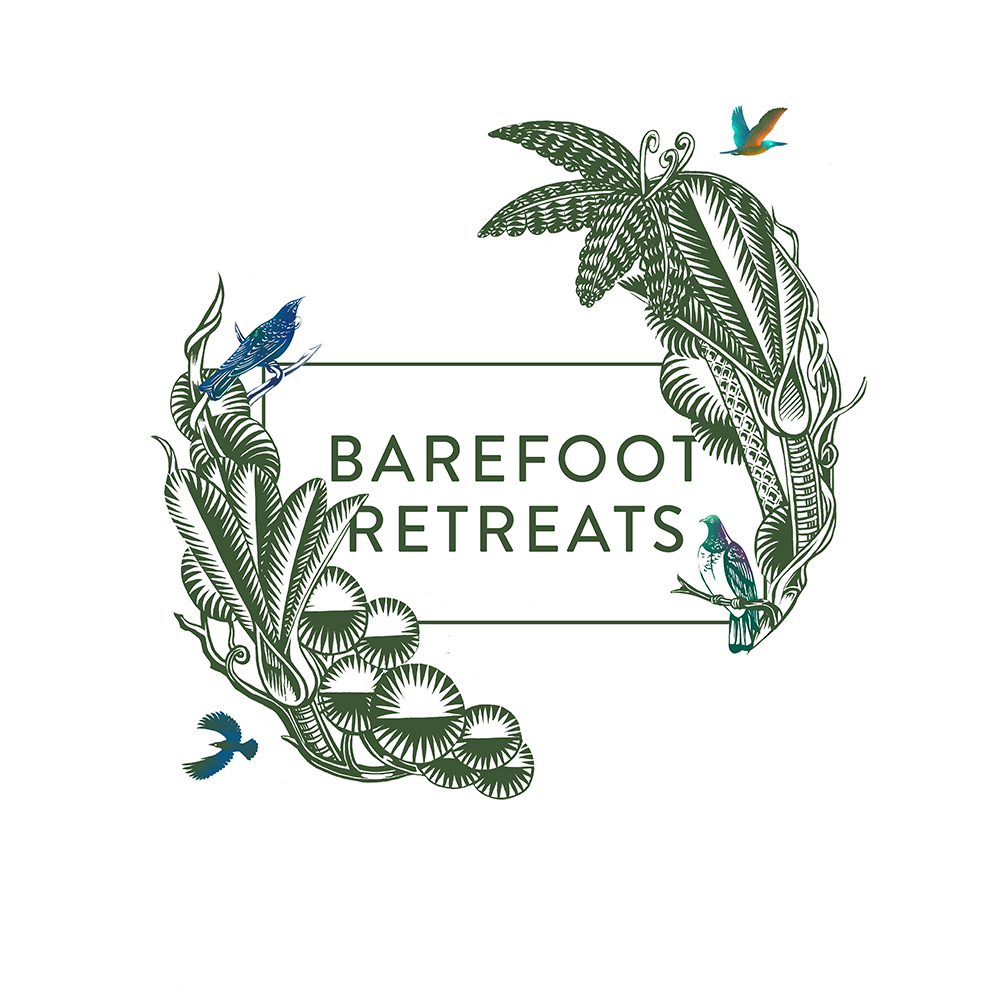 Barefoot Retreats