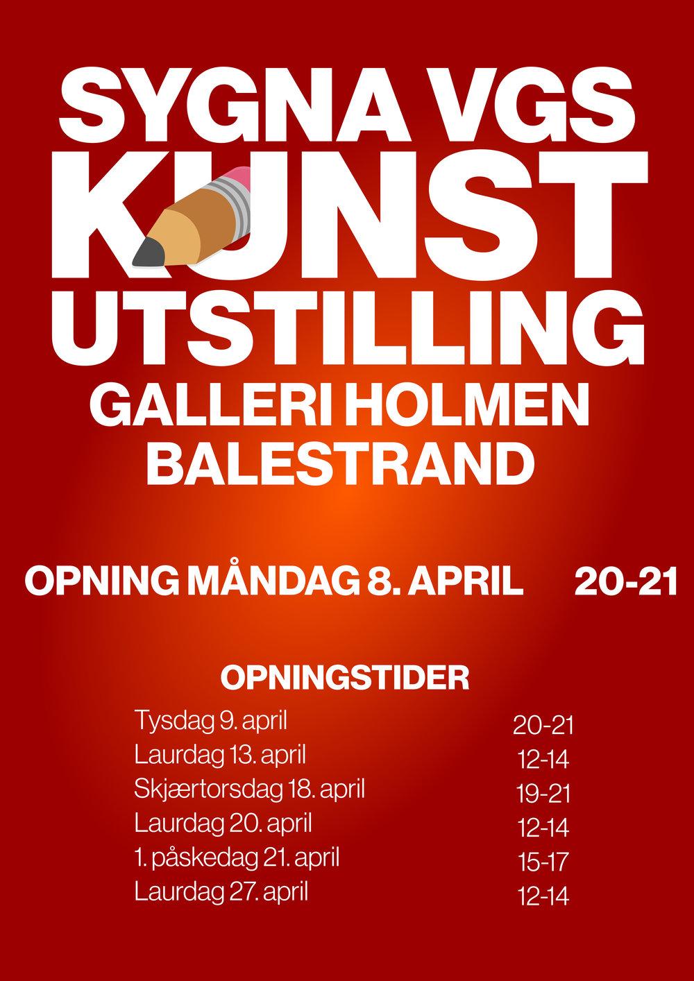 Sygna VGS Kunstutstilling 2019.jpg