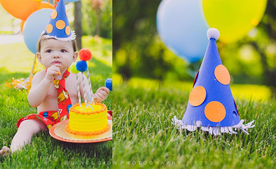 janel-gion-declan-cake-collage-4.jpg