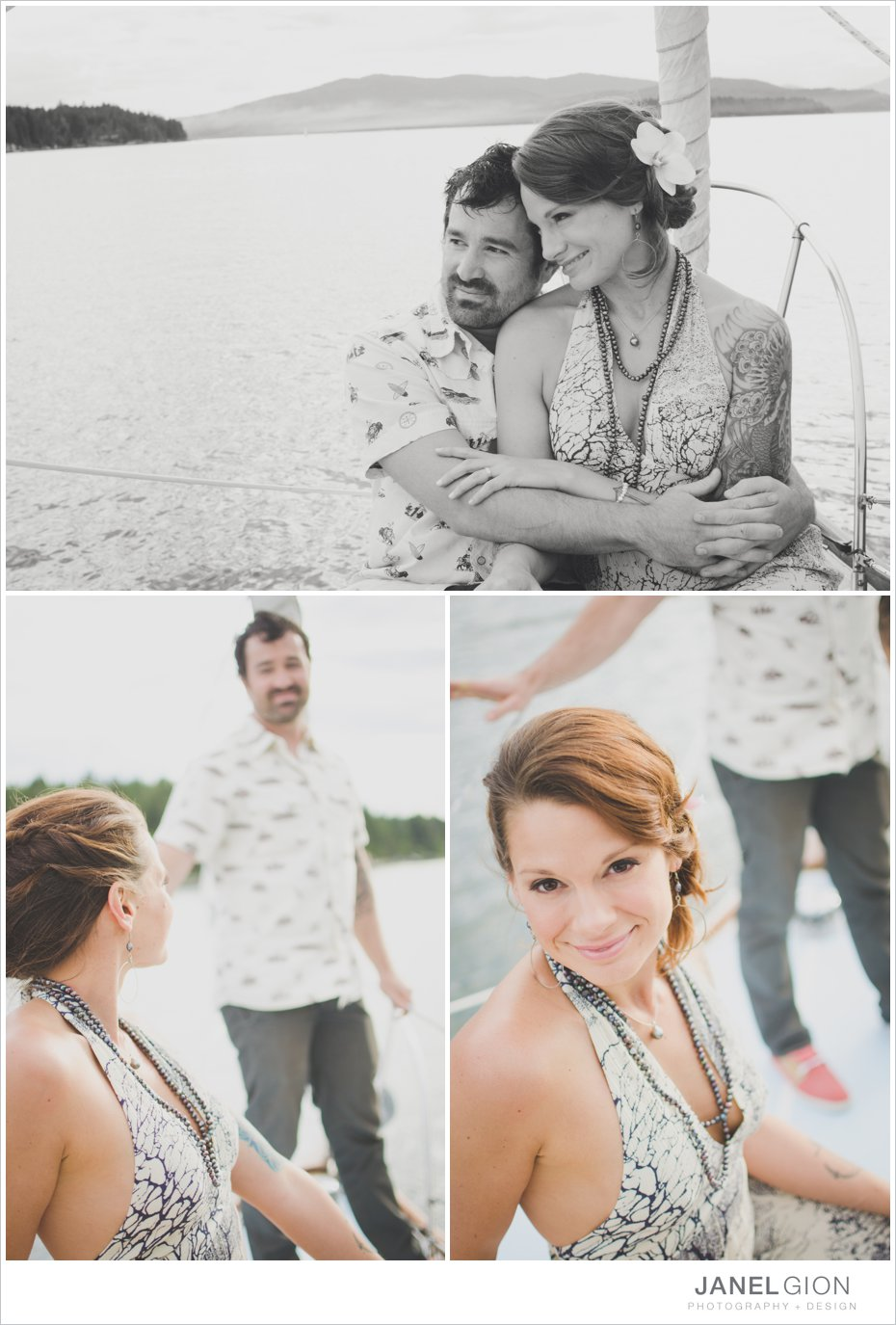 Janel-Gion-sailboat-beach-bikes-engagement-photos_0011.jpg