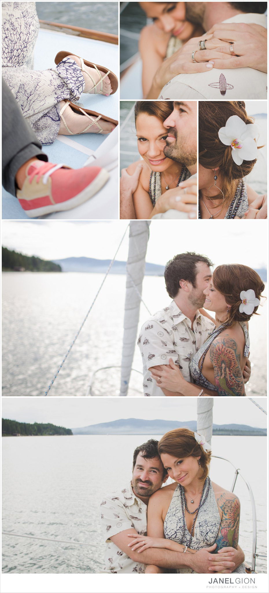Janel-Gion-sailboat-beach-bikes-engagement-photos_0012-22.jpg