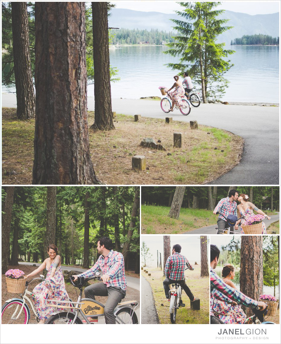 Janel-Gion-sailboat-beach-bikes-engagement-photos_0016-22.jpg