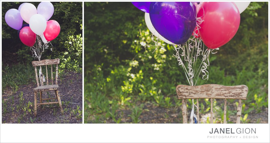 Janel-Gion-toddler-girl-balloon-photos_0001.jpg