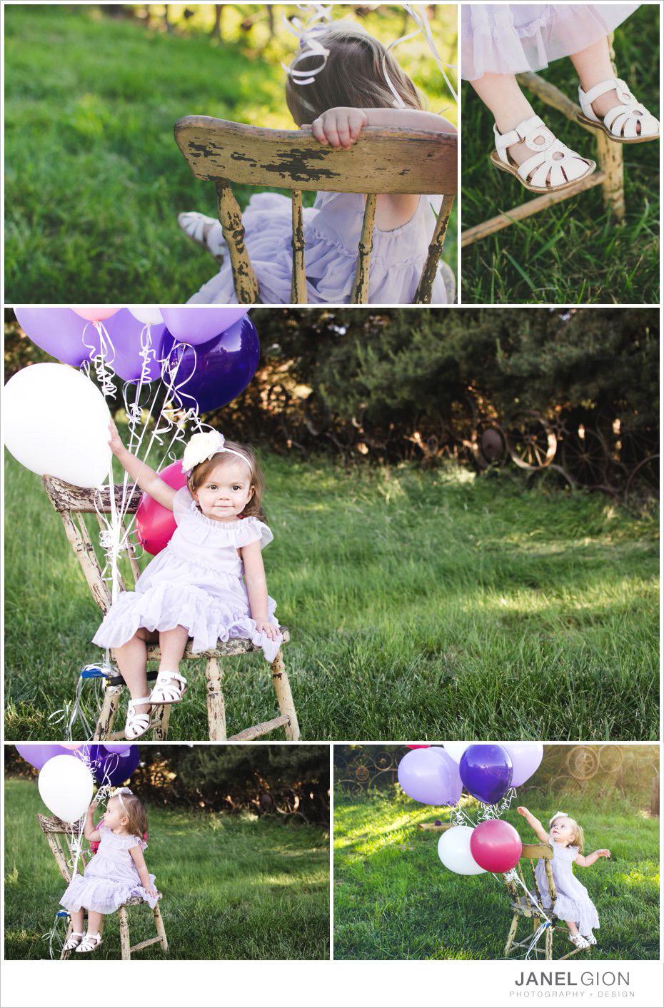 Janel-Gion-toddler-girl-balloon-photos_00091.jpg