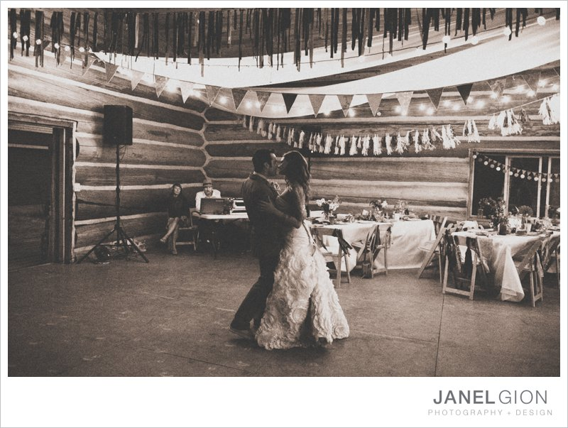 Janel-Gion-mountain-wedding-photos_0004.jpg
