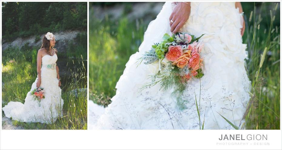 Janel-Gion-mountain-wedding-photos_0008.jpg