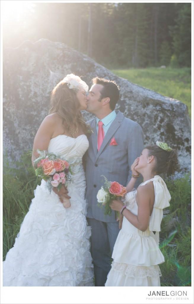 Janel-Gion-mountain-wedding-photos_0055-655x1024.jpg