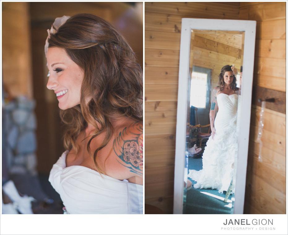 Janel-Gion-mountain-wedding-photos_dress_002.jpg