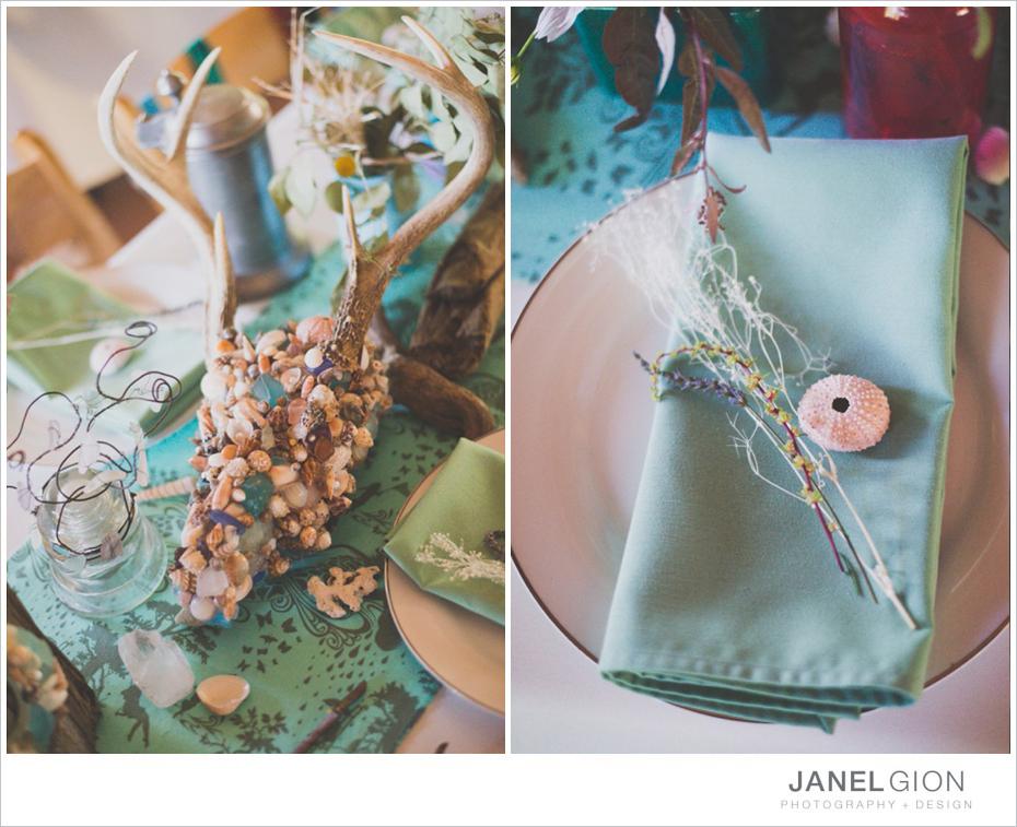 Janel-Gion-mountain-wedding-photos_table_006.jpg