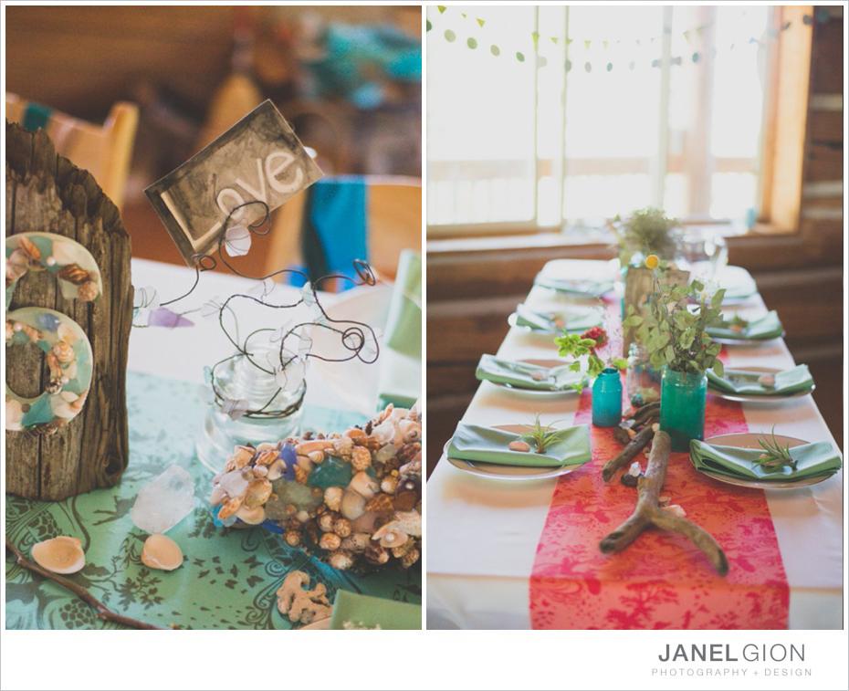 Janel-Gion-mountain-wedding-photos_table_007.jpg