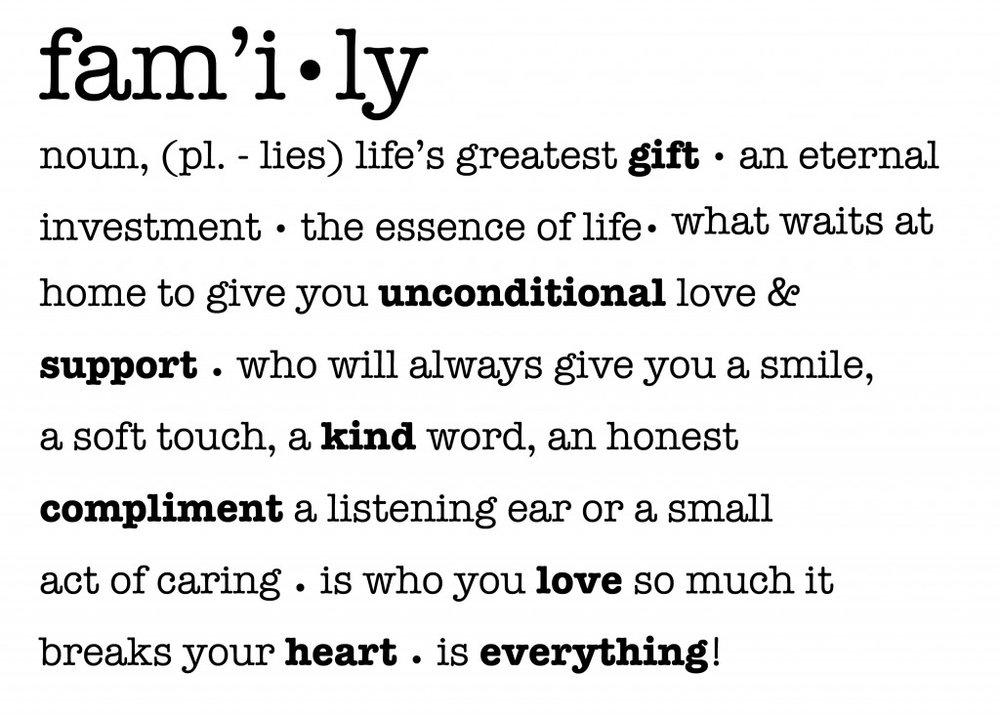 Family1-1024x734.jpg