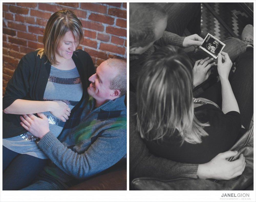 Janel-Gion-Sandpoint-Idaho-Family-Maternity-Newborn-Photography_0002-1024x807.jpg