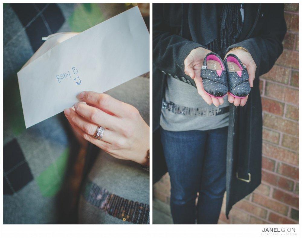 Janel-Gion-Sandpoint-Idaho-Family-Maternity-Newborn-Photography_0011-1024x807.jpg