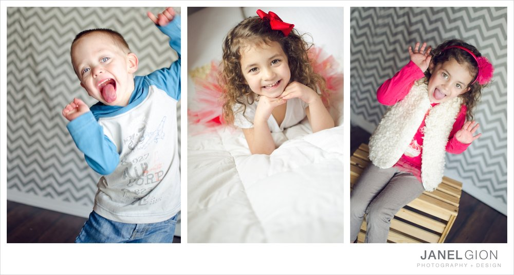 North-Idaho-Family-Children-Photographer-Year-in-Review-Contest-2013-Lifestyle-Family-Portraits-by-Janel-Gion-Photography_0002.jpg