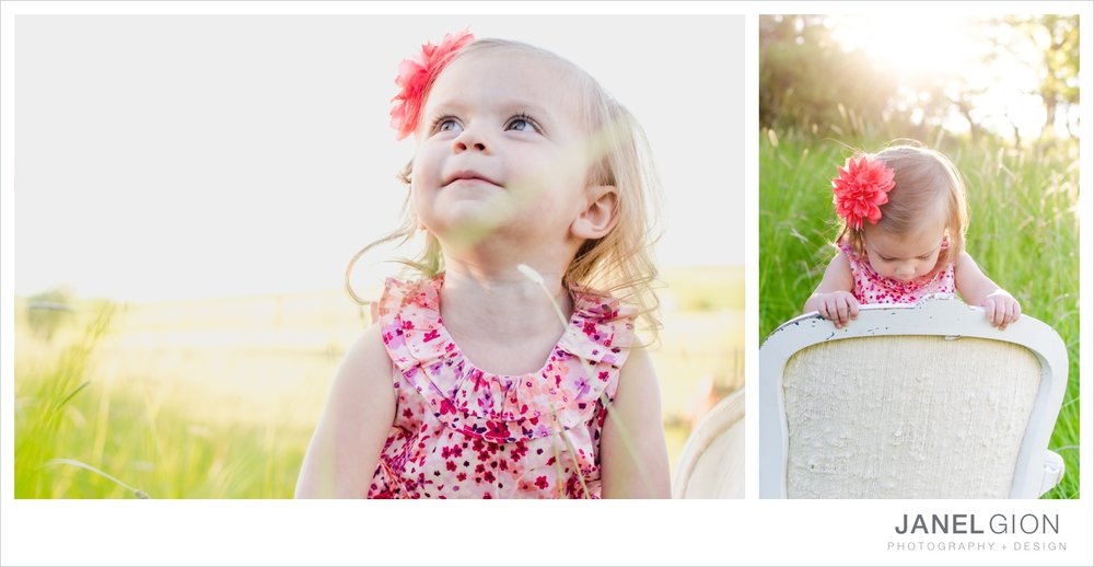 North-Idaho-Family-Children-Photographer-Year-in-Review-Contest-2013-Lifestyle-Family-Portraits-by-Janel-Gion-Photography_0011.jpg