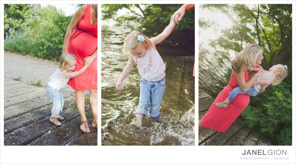 North-Idaho-Family-Children-Photographer-Year-in-Review-Contest-2013-Lifestyle-Family-Portraits-by-Janel-Gion-Photography_0014.jpg