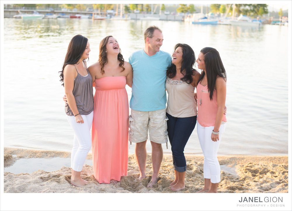 North-Idaho-Family-Children-Photographer-Year-in-Review-Contest-2013-Lifestyle-Family-Portraits-by-Janel-Gion-Photography_0015.jpg