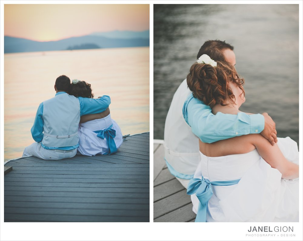 North-Idaho-Family-Children-Photographer-Year-in-Review-Contest-2013-Lifestyle-Family-Portraits-by-Janel-Gion-Photography_0022.jpg