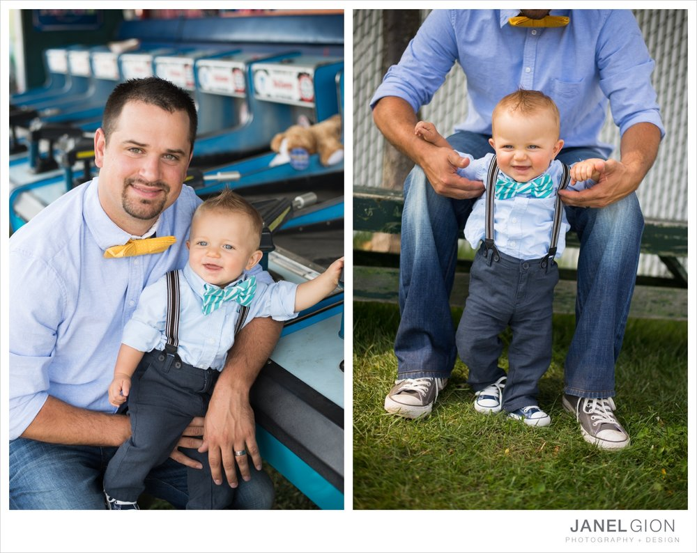 North-Idaho-Family-Children-Photographer-Year-in-Review-Contest-2013-Lifestyle-Family-Portraits-by-Janel-Gion-Photography_0023.jpg