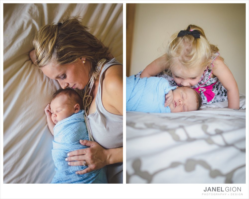North-Idaho-Family-Children-Photographer-Year-in-Review-Contest-2013-Lifestyle-Family-Portraits-by-Janel-Gion-Photography_0025.jpg