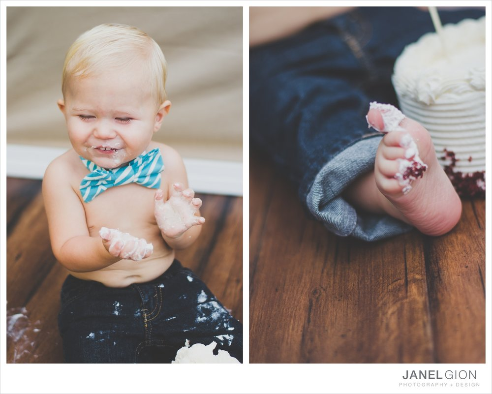 North-Idaho-Family-Children-Photographer-Year-in-Review-Contest-2013-Lifestyle-Family-Portraits-by-Janel-Gion-Photography_0027.jpg