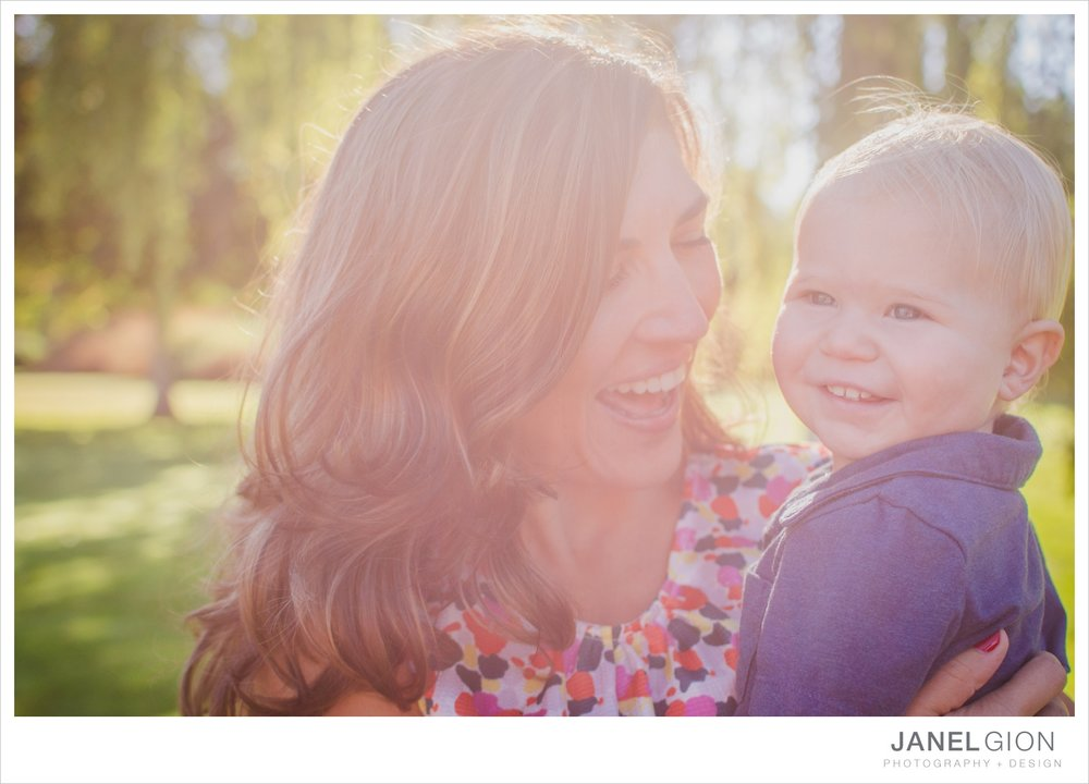 North-Idaho-Family-Children-Photographer-Year-in-Review-Contest-2013-Lifestyle-Family-Portraits-by-Janel-Gion-Photography_0029.jpg