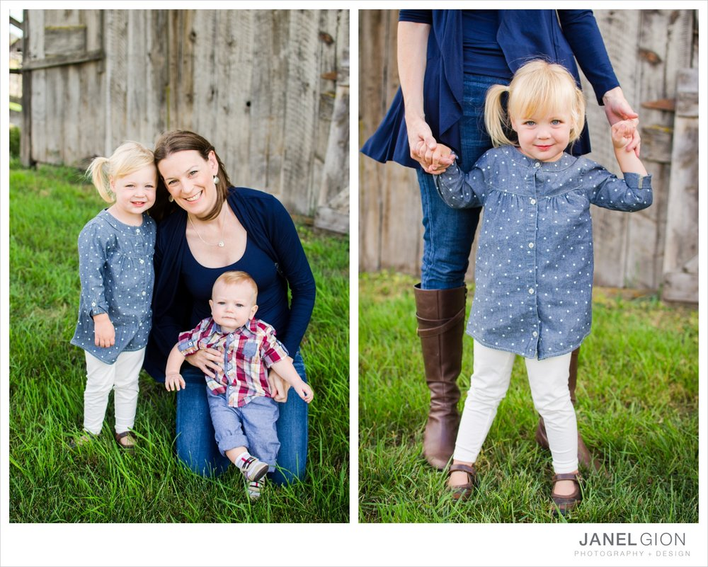 North-Idaho-Family-Children-Photographer-Year-in-Review-Contest-2013-Lifestyle-Family-Portraits-by-Janel-Gion-Photography_0032.jpg