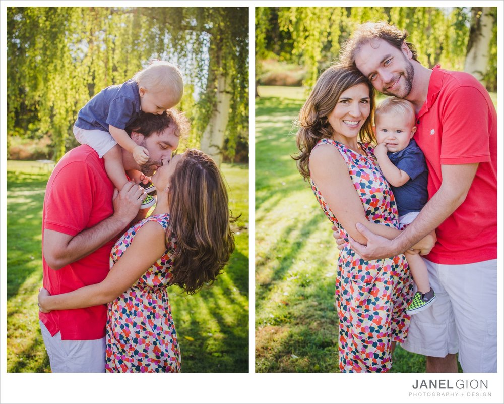 North-Idaho-Family-Children-Photographer-Year-in-Review-Contest-2013-Lifestyle-Family-Portraits-by-Janel-Gion-Photography_0030.jpg