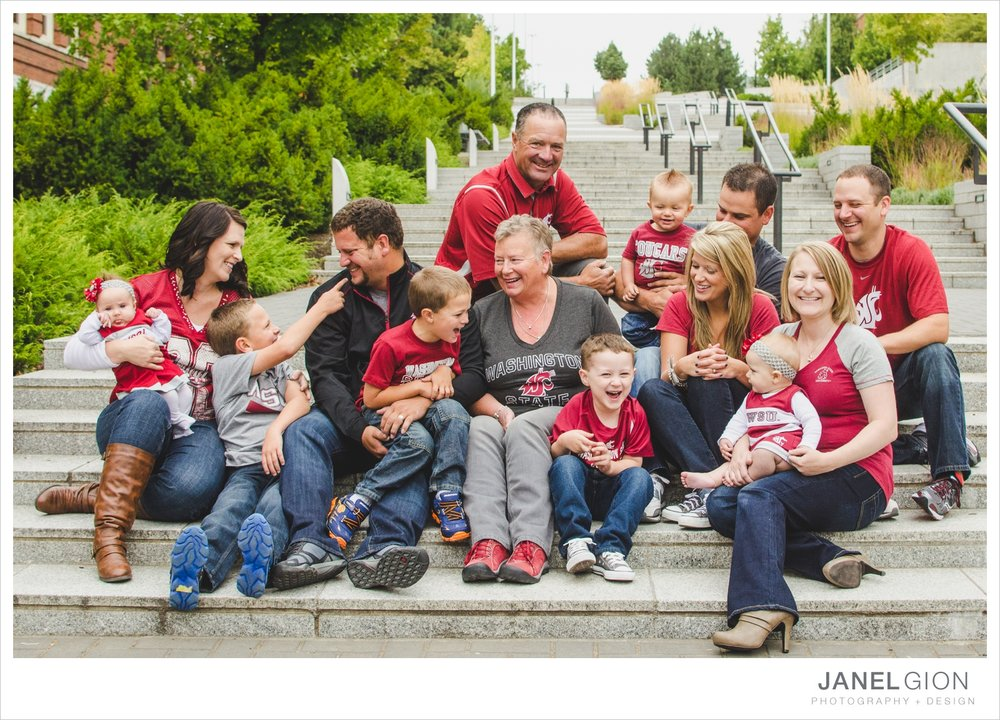 North-Idaho-Family-Children-Photographer-Year-in-Review-Contest-2013-Lifestyle-Family-Portraits-by-Janel-Gion-Photography_0037.jpg