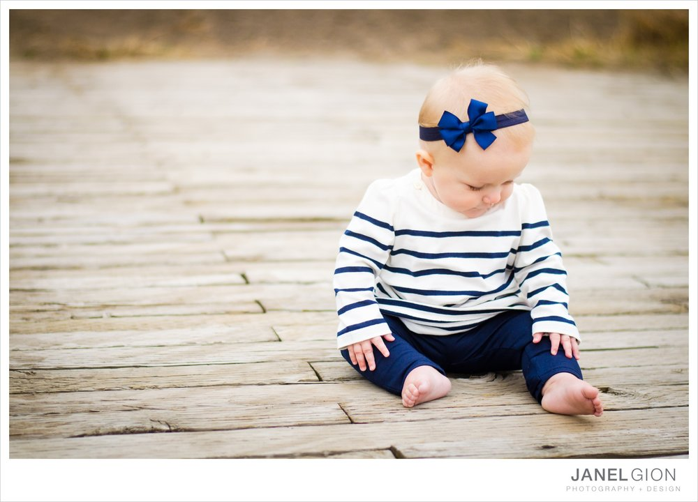 North-Idaho-Family-Children-Photographer-Year-in-Review-Contest-2013-Lifestyle-Family-Portraits-by-Janel-Gion-Photography_0038.jpg