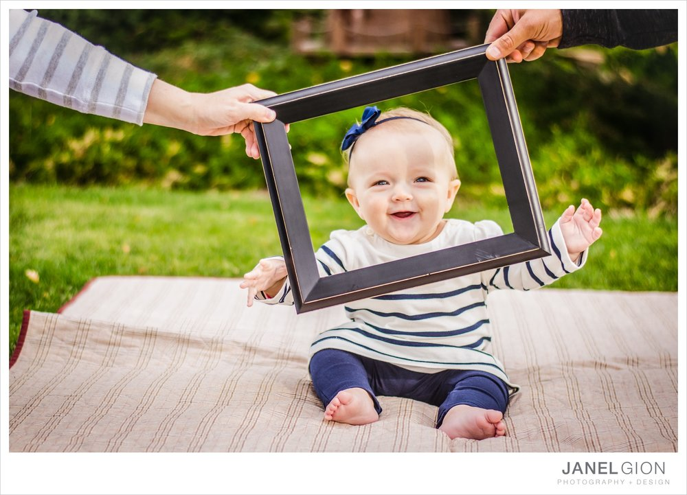 North-Idaho-Family-Children-Photographer-Year-in-Review-Contest-2013-Lifestyle-Family-Portraits-by-Janel-Gion-Photography_0039.jpg