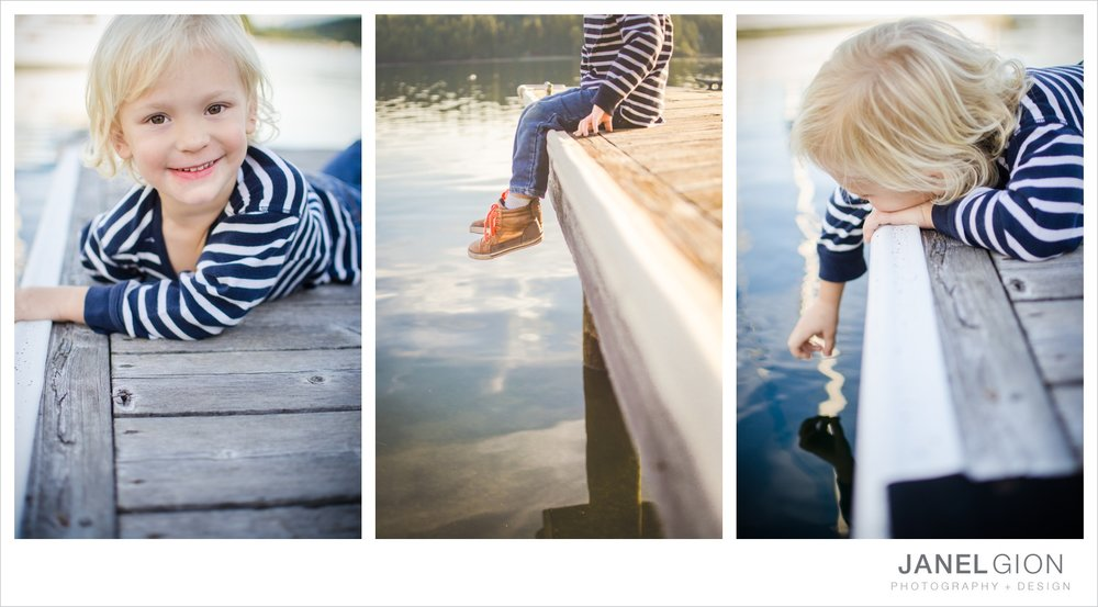 North-Idaho-Family-Children-Photographer-Year-in-Review-Contest-2013-Lifestyle-Family-Portraits-by-Janel-Gion-Photography_0040.jpg