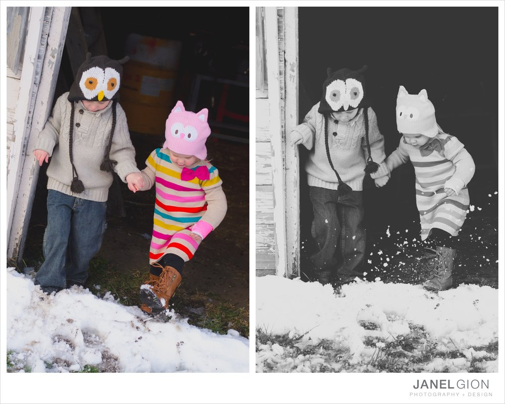 North-Idaho-Family-Children-Photographer-Year-in-Review-Contest-2013-Lifestyle-Family-Portraits-by-Janel-Gion-Photography_0055.jpg