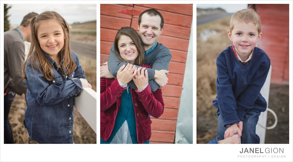 North-Idaho-Family-Children-Photographer-Year-in-Review-Contest-2013-Lifestyle-Family-Portraits-by-Janel-Gion-Photography_0056.jpg