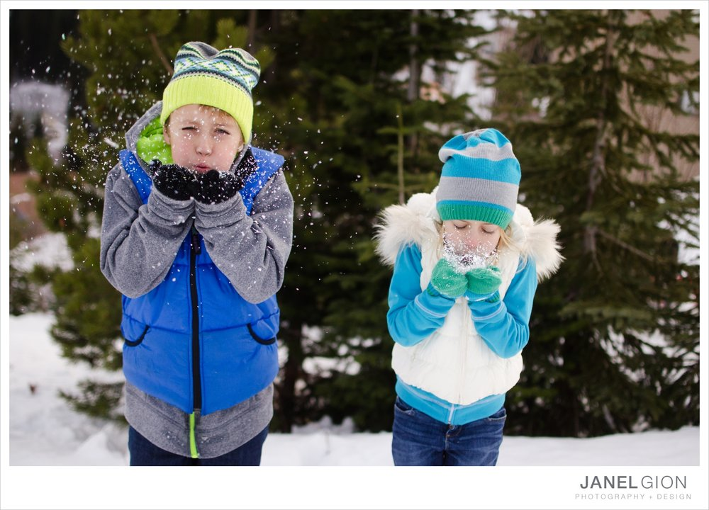 North-Idaho-Family-Children-Photographer-Year-in-Review-Contest-2013-Lifestyle-Family-Portraits-by-Janel-Gion-Photography_0059.jpg