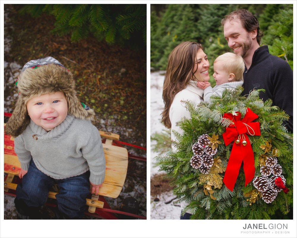 North-Idaho-Family-Children-Photographer-Year-in-Review-Contest-2013-Lifestyle-Family-Portraits-by-Janel-Gion-Photography_0061.jpg