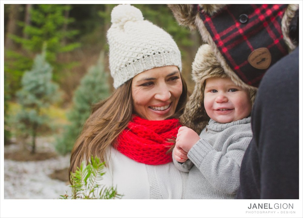 North-Idaho-Family-Children-Photographer-Year-in-Review-Contest-2013-Lifestyle-Family-Portraits-by-Janel-Gion-Photography_0062.jpg