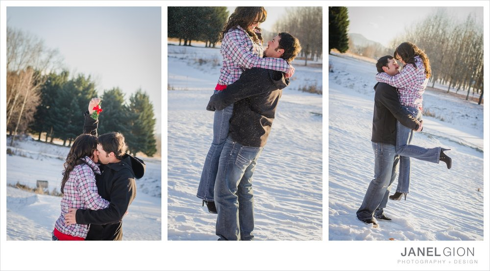 North-Idaho-Family-Children-Photographer-Year-in-Review-Contest-2013-Lifestyle-Family-Portraits-by-Janel-Gion-Photography_0065.jpg