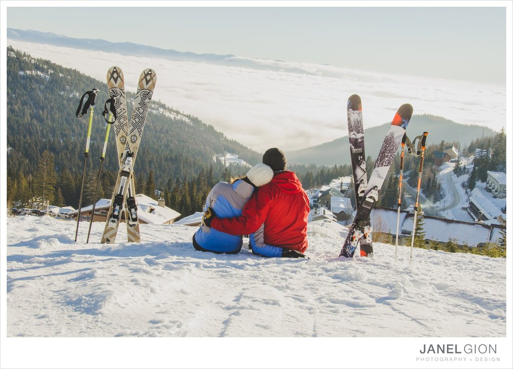 North-Idaho-Family-Children-Photographer-Year-in-Review-Contest-2013-Lifestyle-Family-Portraits-by-Janel-Gion-Photography_0067.jpg