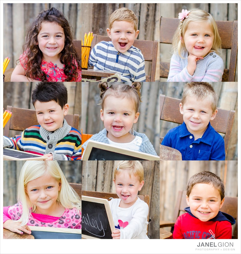 North-Idaho-Family-Children-Photographer-Year-in-Review-Contest-2013-Lifestyle-Family-Portraits-by-Janel-Gion-Photography_0069.jpg