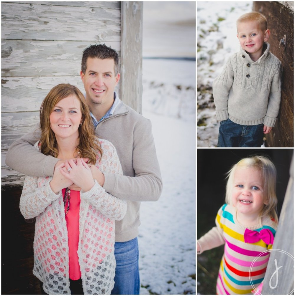 Pullman Moscow Family Photographer Lifestyle Photography by Janel Gion_0002