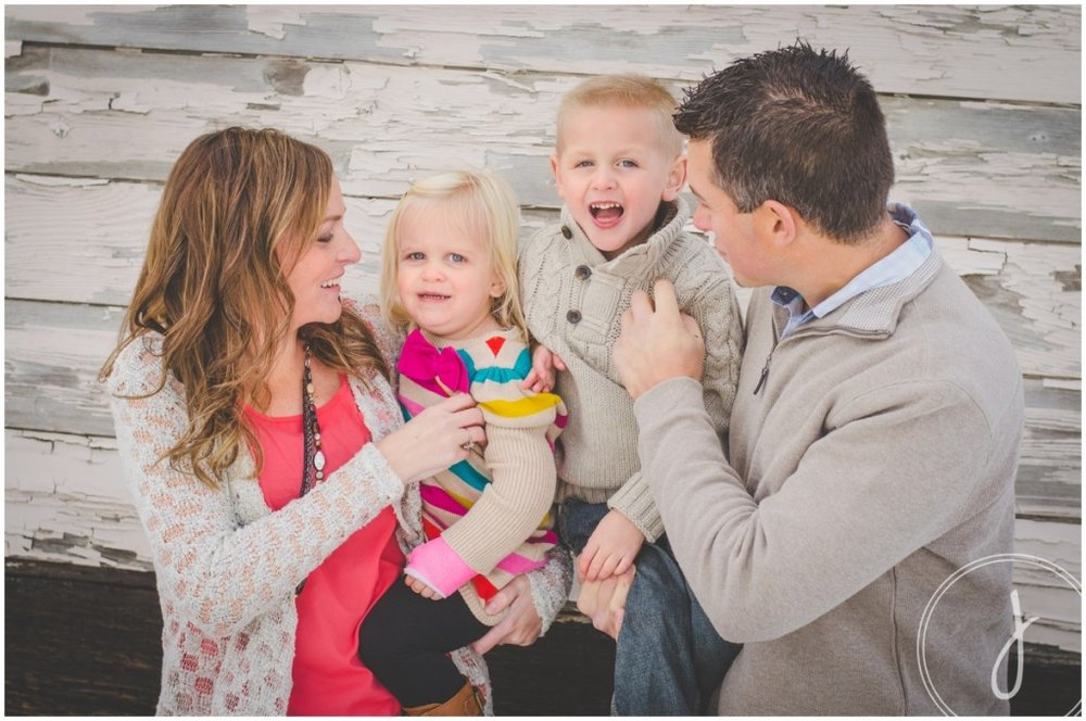 Pullman Moscow Family Photographer Lifestyle Photography by Janel Gion_0004